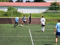13 Fiúk fociznak.JPG