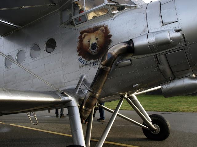 Antonov i Skive - AS107302Ju.JPG