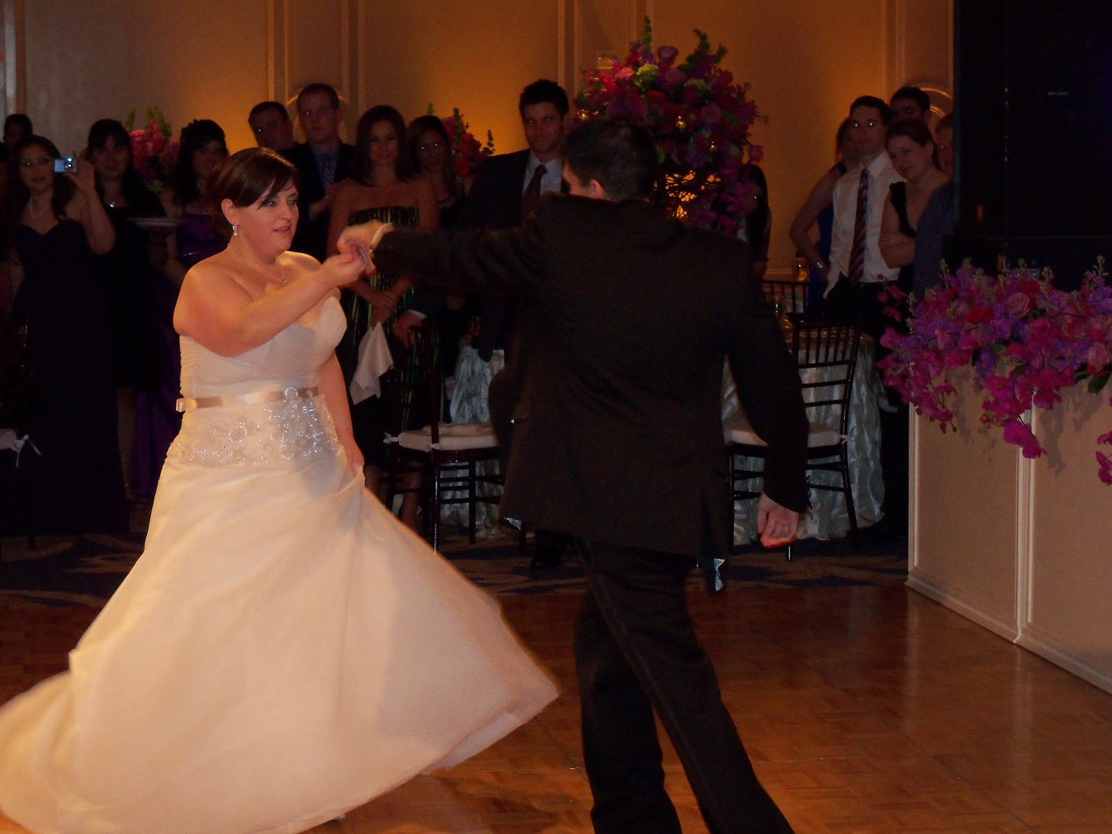Megan Neal and Mark Suarez wedding - 100_8353.JPG