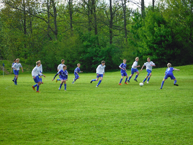Aalborg City Cup 2015 - Aalborg%2BCitycup%2B2015%2B074.JPG