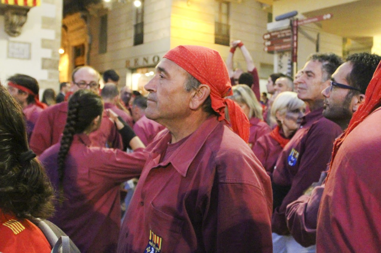 Diada del Roser (Vilafranca del Penedès) 31-10-2015 - 2015_10_31-Diada del Roser_Vilafranca del Pened%C3%A8s-8.jpg