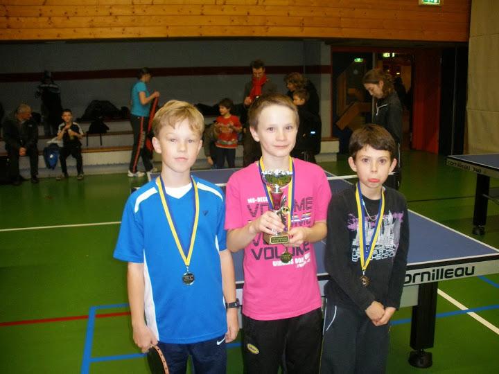 2011 Clubkampioenschappen Junioren - PC130179.jpeg