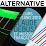 Alternative Communication SA's profile photo