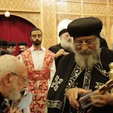 H.H Pope Tawadros II Visit (4th Album) - _09A9443.JPG