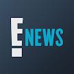 E! News APK