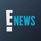 E! News icon