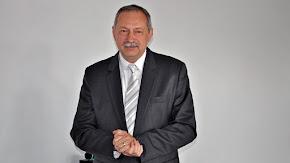 Bárdudvarnok Óvoda átadás 2015.