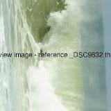 _DSC9632.thumb.jpg