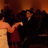 Megan Neal and Mark Suarez wedding - 100_8347.JPG