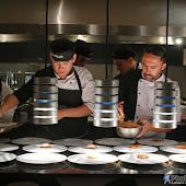 event phuket Argiolas Larte la vigna il vino wine dinner at Acqua Restaurant065.JPG