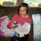 Corinas Birthday 2015 - 116_7555.JPG