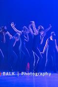 Han Balk Voorster Dansdag 2016-3389.jpg