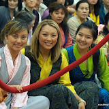 Tibetan Audience with HH Dalai Lama/HH Sakya Trizins Teaching in Portland, OR. - 42-cc%2BP5120078%2BA72.JPG