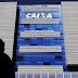 CAIXA BATE RECORDE NO CRÉDITO IMOBILIÁRIO NO PRIMEIRO SEMESTRE DO ANO