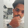 Aniket Jagtap's profile photo