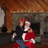 2008 Clubhouse Christmas Decorating - lotta%2B056.JPG