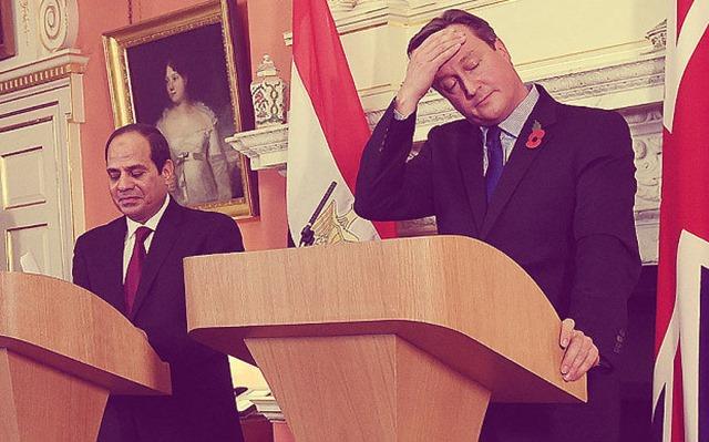 Egypt_Cameron_pres_3493126b