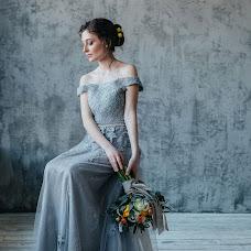 Wedding photographer Yuliya Chernykh (CHEphoto). Photo of 13.04.2017