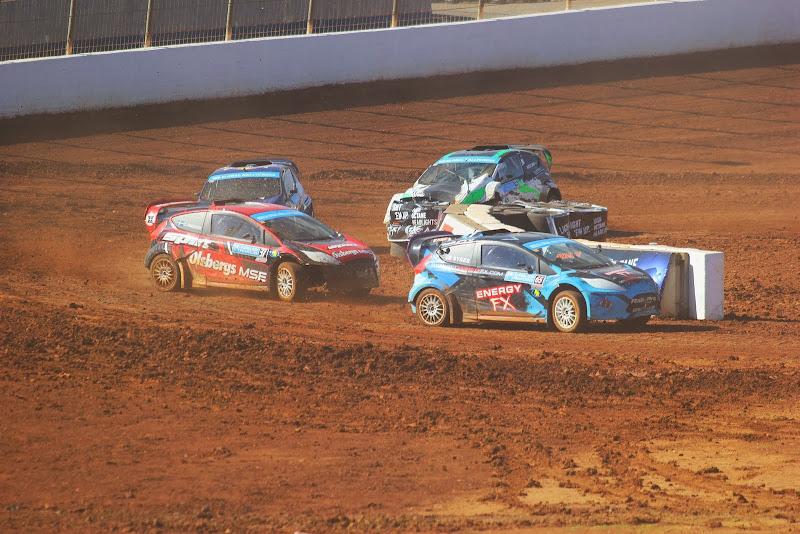 GRC Dirt Track at Charlotte - IMG_7883.jpg