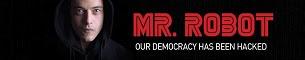 Mr. Robot - Serie Completa [Latino]