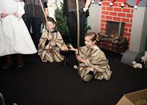 1812109-114EH-Kerstviering.jpg