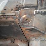 ford escort mk2 gr2 024 - historicrallye.eu.jpg