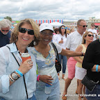 2017-05-06 Ocean Drive Beach Music Festival - MJ - IMG_6781.JPG