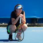 Ajla Tomljanovic - 2016 Australian Open -DSC_9888-2.jpg