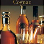 "Christian Pessey ""The Little Book of Cognac"", Flammarion, Paris 2002.jpg"