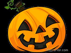 halloween-calabaza-clipart-pumpkin-feliz