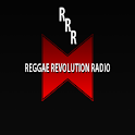 Reggae Revolution Radio icon