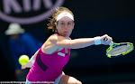 Johanna Konta - 2016 Australian Open -DSC_5844-2.jpg