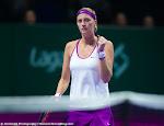 Petra Kvitova - 2015 WTA Finals -DSC_3340.jpg