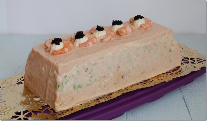 pastel salado espe saavedra (1)
