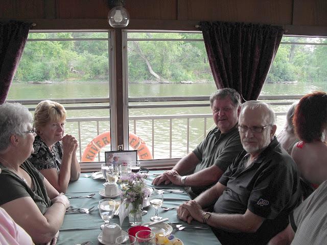 River Cruise 2012 - GrandRiver02.JPG