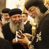 H.H Pope Tawadros II Visit (4th Album) - _MG_0682.JPG