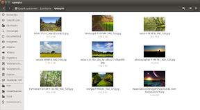 Imprimir imágenes en Ubuntu - 2