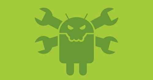 android-malware-instalado.jpg