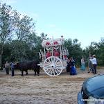 Camino_vuelta_y_misa_ac_gracias_2013_001.JPG