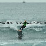 _DSC2403.thumb.jpg