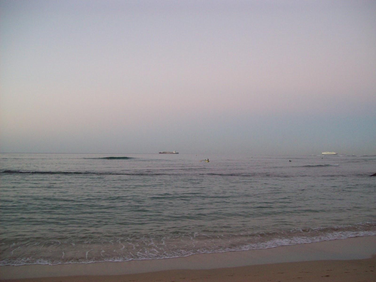Hawaii Day 3 - 100_6814.JPG