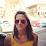 Katrin Schmidt's profile photo
