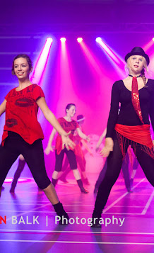 Han Balk Agios Dance In 2012-20121110-021.jpg