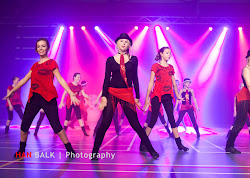 Han Balk Agios Dance In 2012-20121110-021.jpg