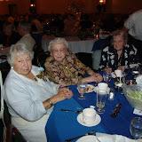 Community Event 2005: Keego Harbor 50th Anniversary - DSC06135.JPG