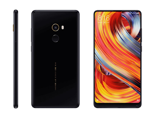 Image result for mi mix 2
