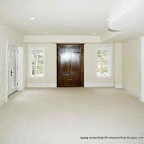 Interior - 7107_Broxburn_Drive_18797_050.jpg