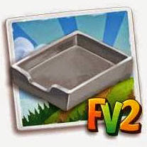 farmville 2 cheats for envelop organizer