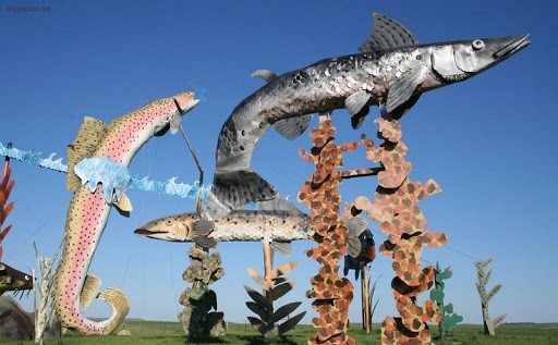 enchanted-highway-fishermen-1