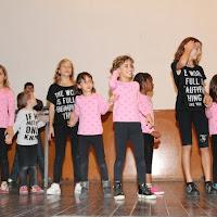 Sopar Diada Castellers de Lleida  15-11-14 - IMG_7128.JPG